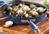 What Type of Cookware Is Best For A Ceramic Cooktop